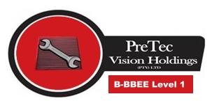 PreTec Vision